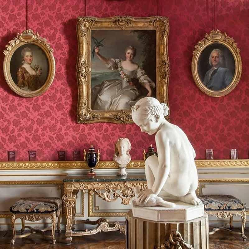 museo jacquemart entradas