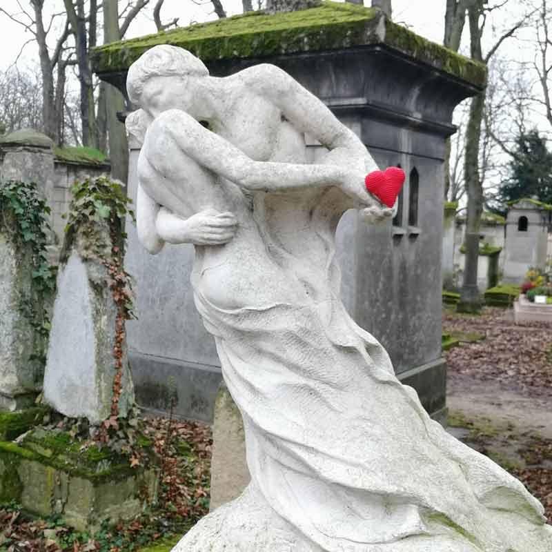 pere lachaise tumbas famosas