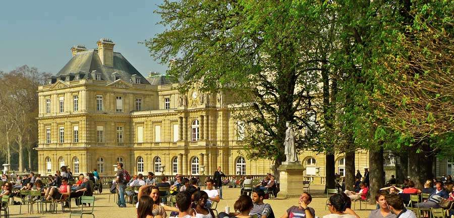 jardin-del-luxemburgo-picnic