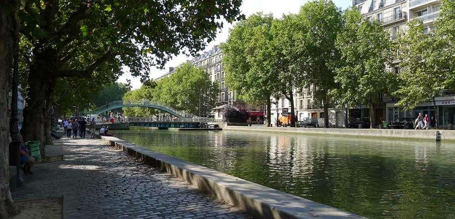 quai-de-jemmapes-picnic