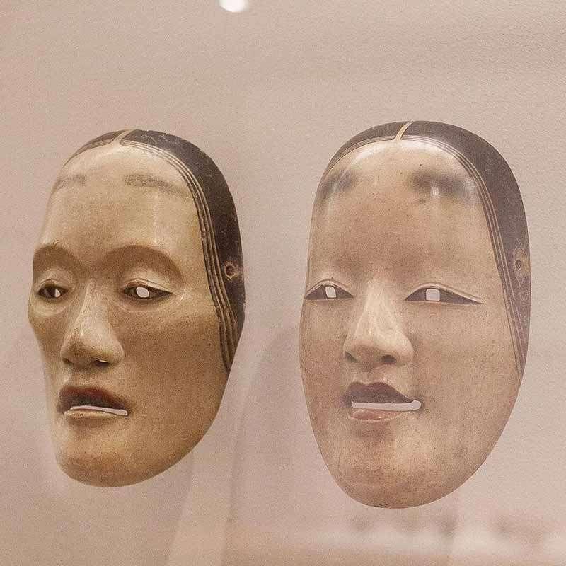 comprar entradas al museo de las artes asiáticas
