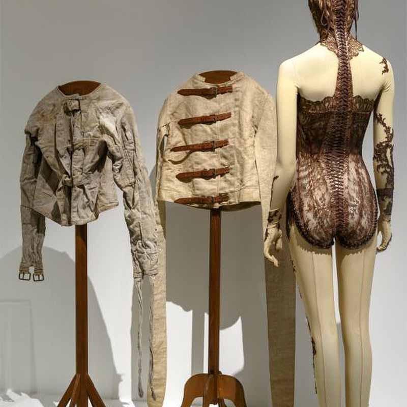 entradas museo de la moda paris