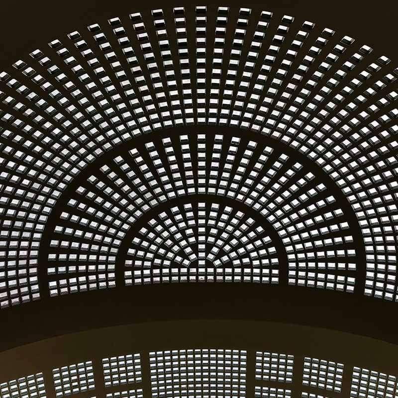 entradas museo del aire y del espacio
