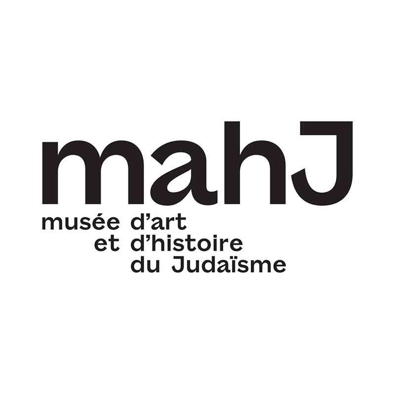 musée art et histoire du judaisme