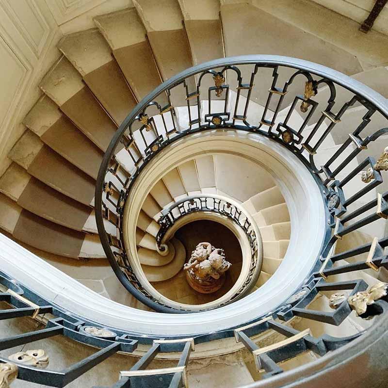 musée baccarat paris