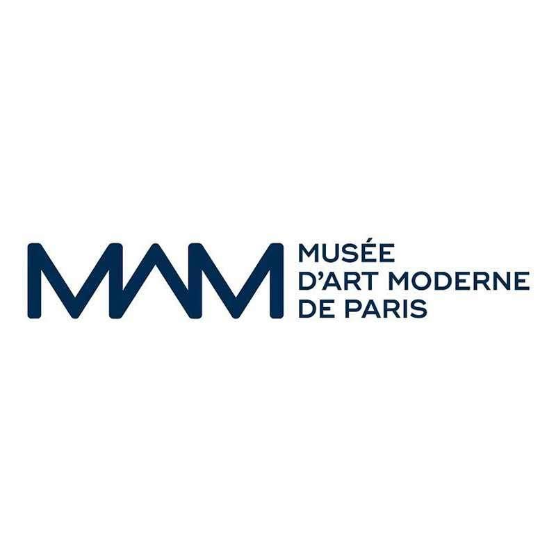 museo de arte moderno paris