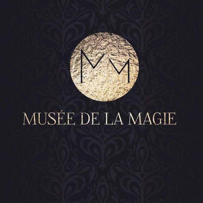 museo de la magia paris
