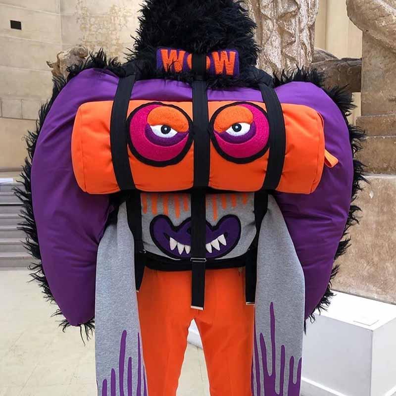 museo de la moda en paris