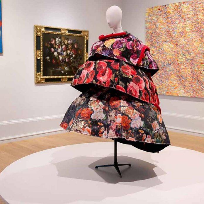 museo de la moda paris