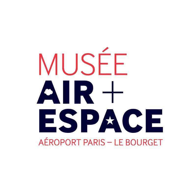museo del aire y del espacio le bourget paris