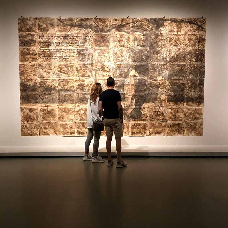 museo louis vuitton paris direccion