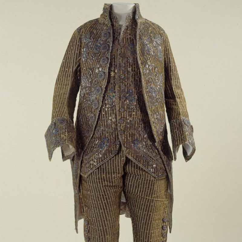 precio museo de la moda paris