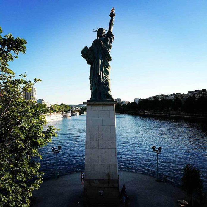 15 arrondissement paris