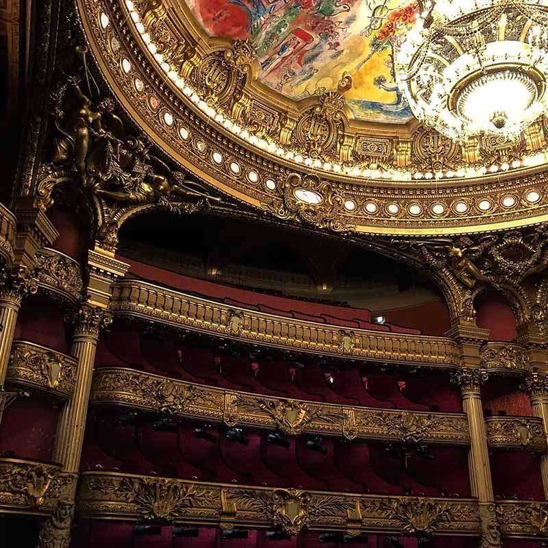 interior opera de paris